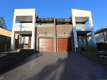 House - 1/41 Highland Avenue, Bankstown 2200, NSW