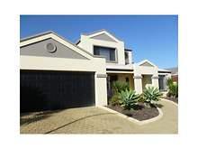 House - 4 Camden Glade, Mindarie 6030, WA