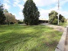 House - 1 Noarana Drive, Benalla 3672, VIC