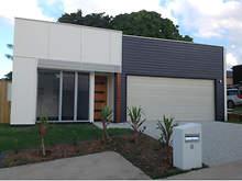 House - 6 Image Lane, Bli Bli 4560, QLD