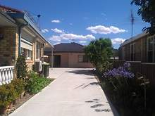 House - -   -, Bankstown 2200, NSW