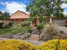 House - 26 Learmonth Terrace, Enfield 5085, SA