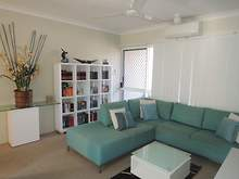 Unit - 1/50-54 Mcilwraith Street, South Townsville 4810, QLD