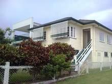 House - 2 Booran Street, Lota 4179, QLD