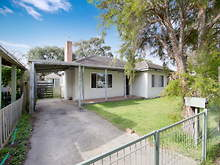 House - 1 Roberta Grove, Frankston 3199, VIC