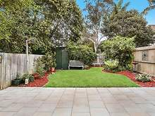 House - 15 Pile Street, Dulwich Hill 2203, NSW