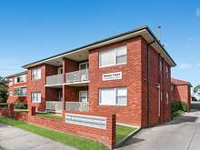 Unit - UNIT 12/35 Monomeeth Street, Bexley 2207, NSW