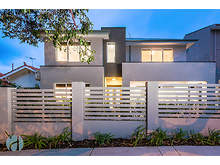 House - 91A Winthrop Avenue, Nedlands 6009, WA