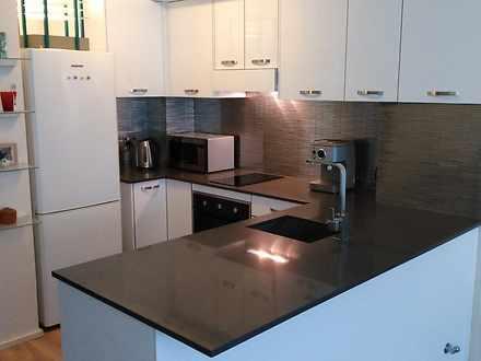 14506 kitchenphoto 1578885465 thumbnail