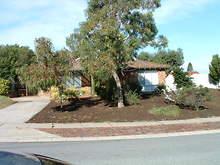 House - 31 Katisha Road, Duncraig 6023, WA