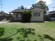 House - 4 Baynes Street, Mount Druitt 2770, NSW