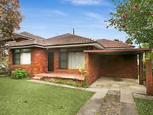 House - 281 President Avenue, Miranda 2228, NSW