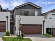House - 3 Zara Close, Bundoora 3083, VIC