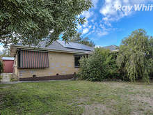 House - 16 Lea Crescent, Bundoora 3083, VIC