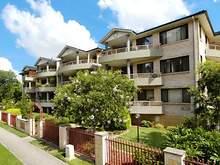 Unit - 15/23 Brickfield Street, North Parramatta 2151, NSW
