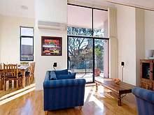 Apartment - 3/440 Darling Street, Balmain 2041, NSW