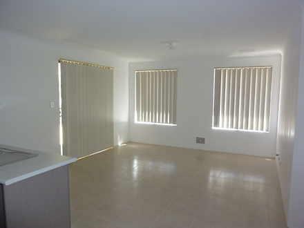 House - 25A Beaconsfield St...