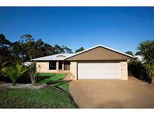House - 37 Tasman Crescent, Yeppoon 4703, QLD