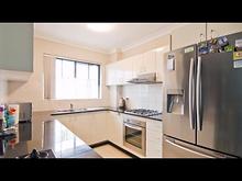 Unit - Lock Street, Blacktown 2148, NSW