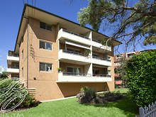 Apartment - 15/30-32 Park Avenue, Burwood 2134, NSW
