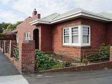 House - 18 Colville Street, Battery Point 7004, TAS