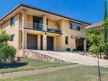 House - 35 Benecia Street, Wavell Heights 4012, QLD