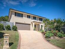 House - 22 Danesse Street, Nudgee 4014, QLD