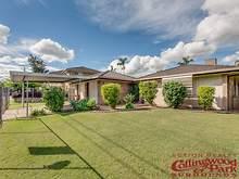 House - 46 Collingwood Drive, Collingwood Park 4301, QLD