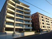 Unit - 701B/3 Broughton Street, Parramatta 2150, NSW