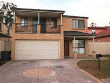 House - 58B Belmore Avenue, Mount Druitt 2770, NSW