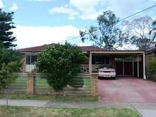 House - 138 Mt Druitt Road, Mount Druitt 2770, NSW