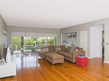 Unit - 2/4 Sapphire Court, Lennox Head 2478, NSW