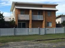 House - 71 Stewart Street, Lennox Head 2478, NSW