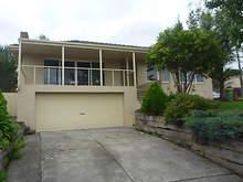 House - 20 Balmoral Street, Kilsyth 3137, VIC