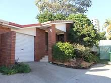 Townhouse - 2/18 Hodgens Street, Caloundra 4551, QLD