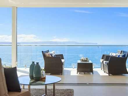 House - 318 Whale Beach Roa...