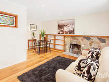 House - 21 Woolwich Drive, Mulgrave 3170, VIC