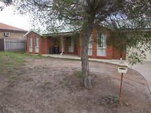 House - 8 Morrison Drive, Bacchus Marsh 3340, VIC