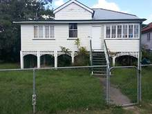 House - 243 Sir Fred Schonell Drive, St Lucia 4067, QLD
