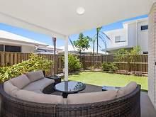 House - 365 Casuarina Way, Kingscliff 2487, NSW