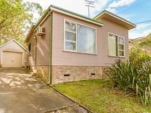 House - 38 Segura Street, Copacabana 2251, NSW