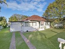 House - 156 Kingsley Terrace, Manly 4179, QLD
