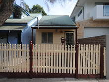 House - 5 Holmesdale Street, Marrickville 2204, NSW