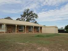 House - Hatton Vale 4341, QLD