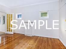 Unit - 4/57 Grosvenor Crescent, Summer Hill 2130, NSW