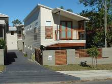 House - UNIT 2 63 Monmouth Street, Morningside 4170, QLD