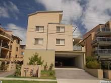 Unit - 7 Samuel Street, Lidcombe 2141, NSW