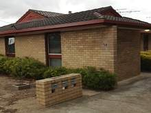 Unit - 1/34 Douglass Street, Herne Hill 3218, VIC