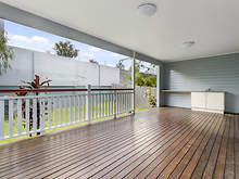 House - 41 Redfern Street, Morningside 4170, QLD