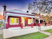 House - 56 Best Street, Wagga Wagga 2650, NSW